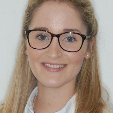 Nicole Kuchta