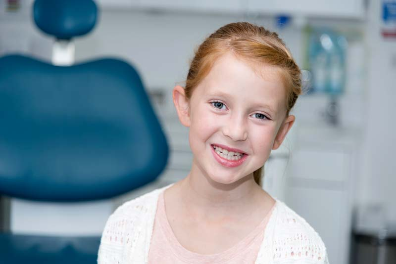 Orthodontist Chislehurst Kent : From Orthodontic Braces To a Beautiful Smile Call 0208 460 6464 01