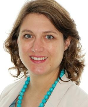 Lydia Nafa