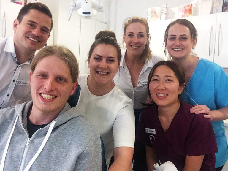 West Wickham Orthodontists Kent