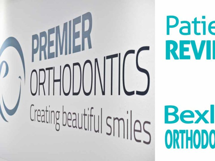 Orthodontist Bexley Review by Alex S